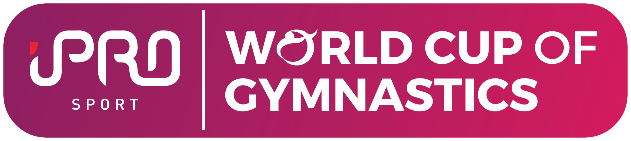 2017 World Cup of Gymnastics
