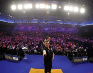 world-darts-championship-3